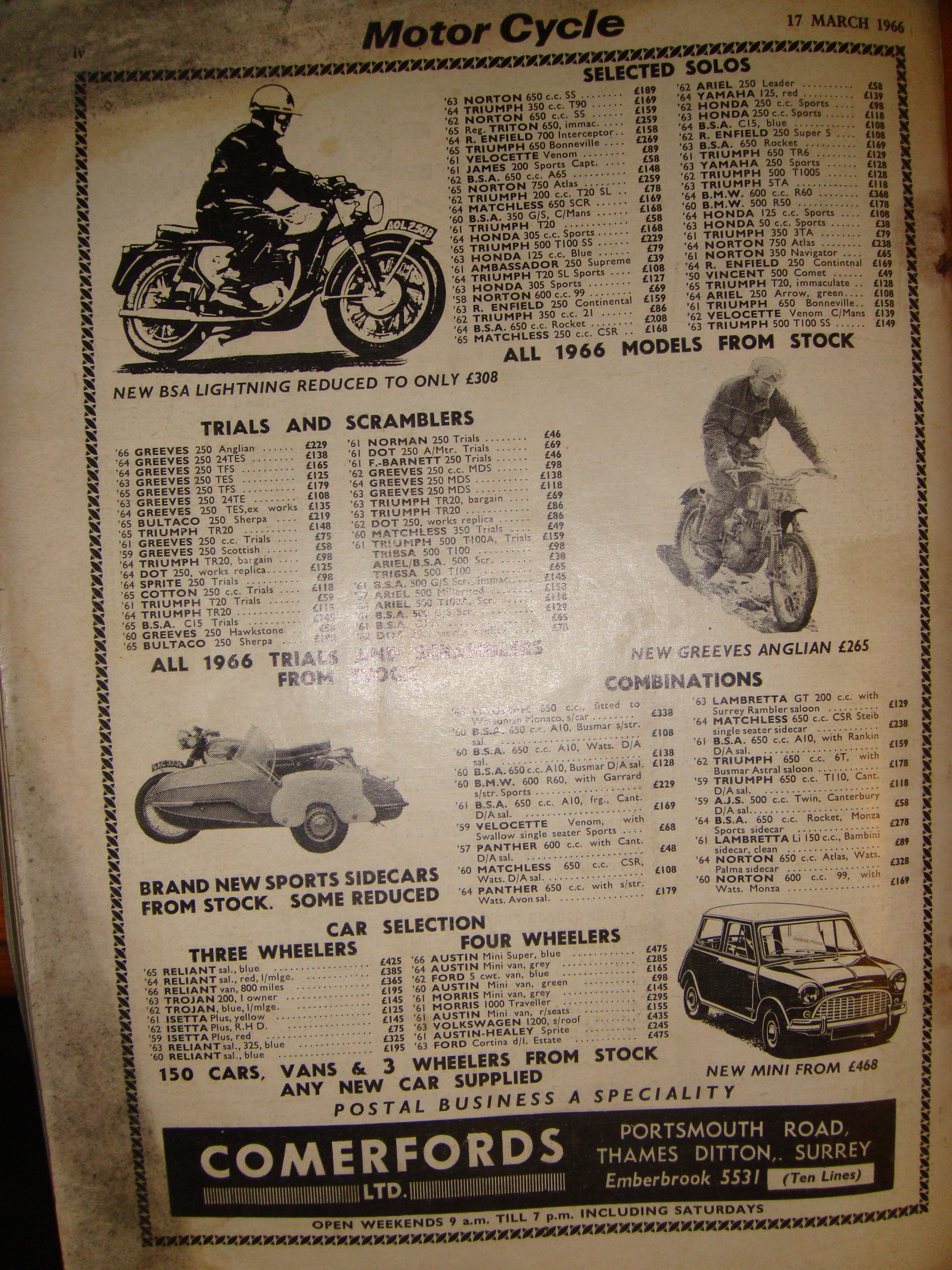 Honda CB450 Dragon.-013.jpg