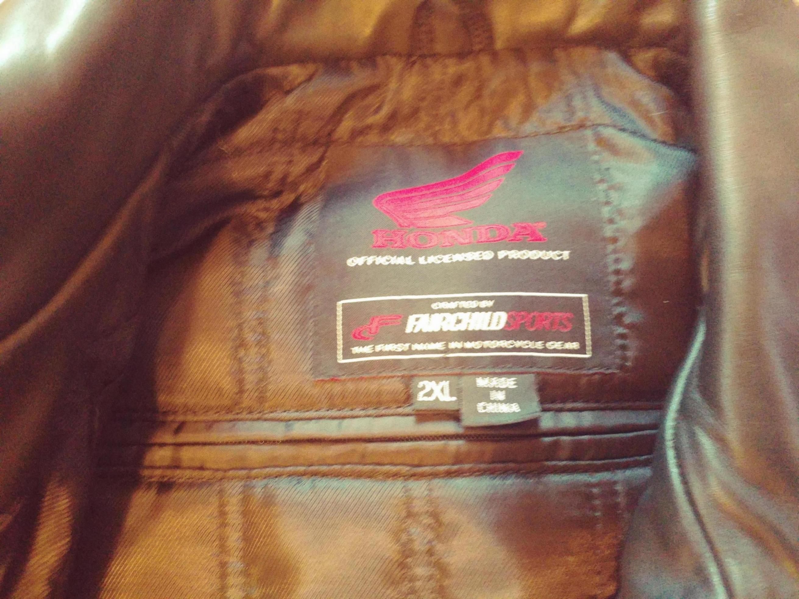 Jackets that won't break the bank?-0910191929a_1568345974761.jpg