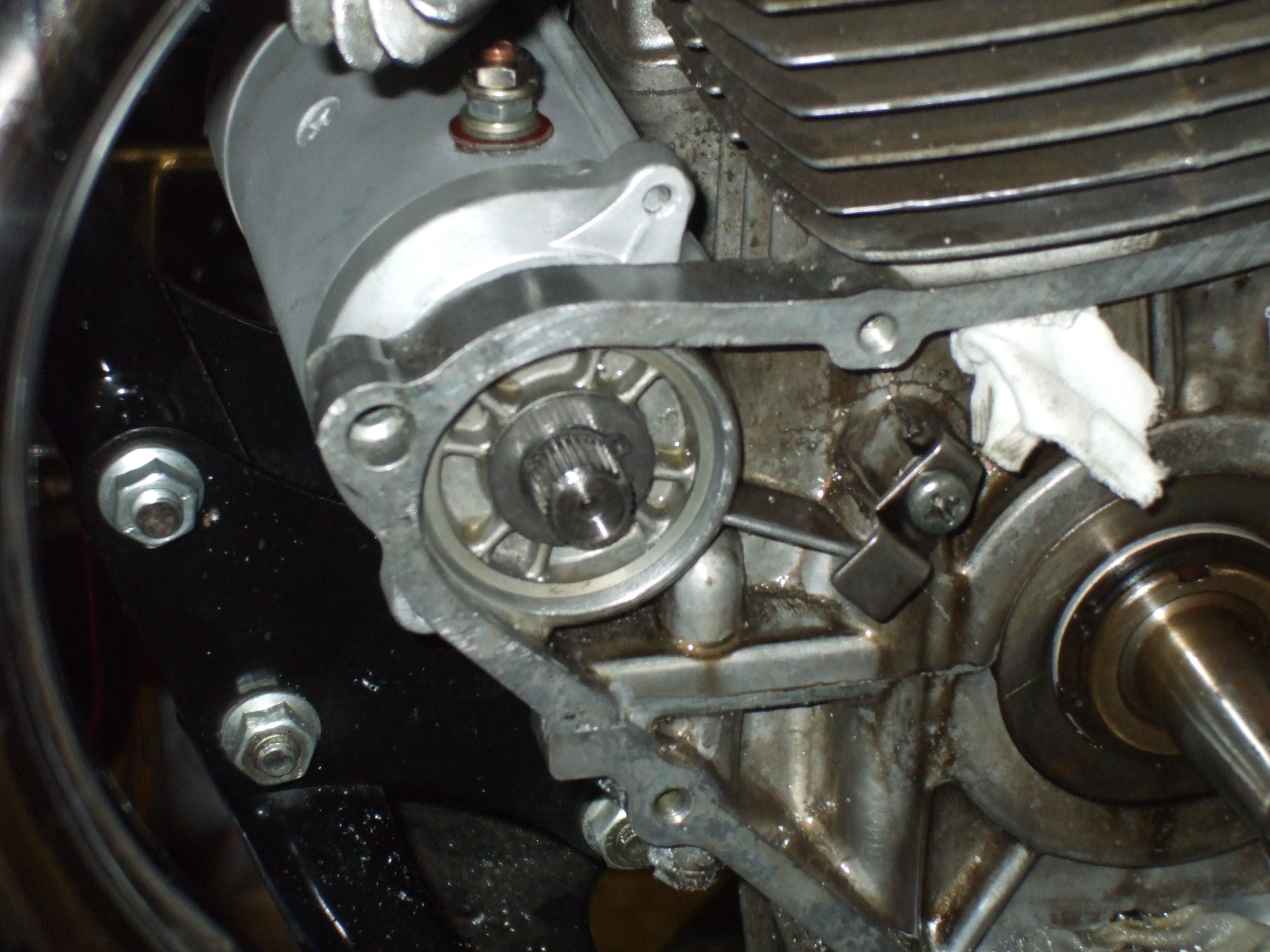 Fitting a starter motor to a UK CD175 ?-10.jpg