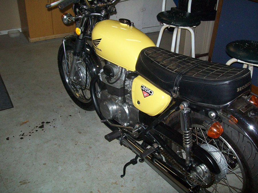 1972 CB 350 For Sale-100_1287_zps4e076f51.jpg