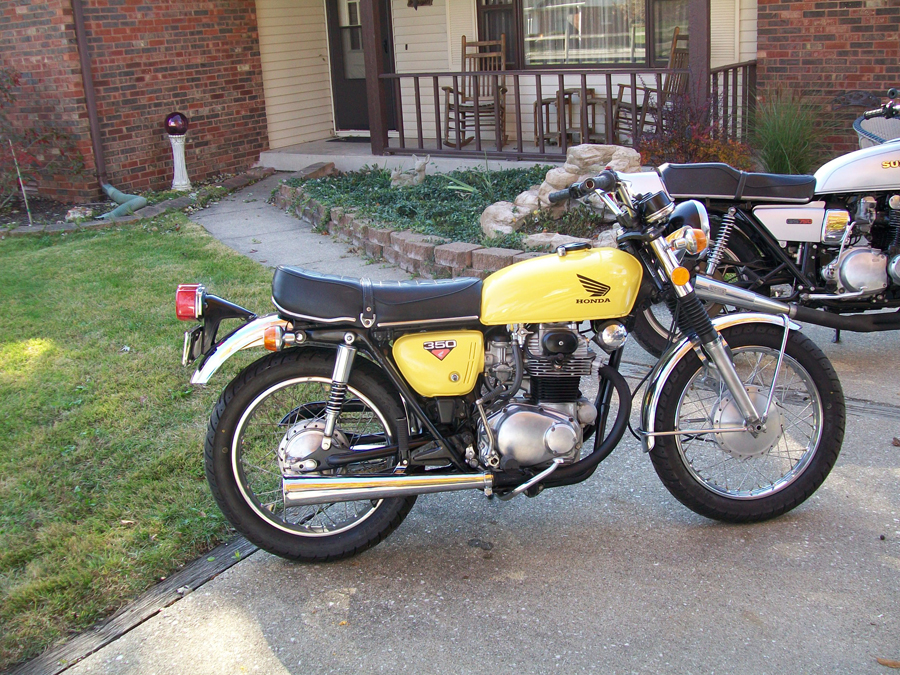 1972 CB 350 For Sale-100_1290_zps031e55f5.jpg