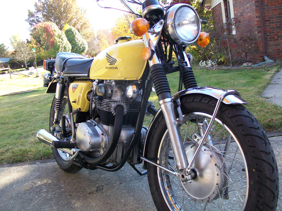 1972 CB 350 For Sale-100_1292_zpsf792c82a.jpg