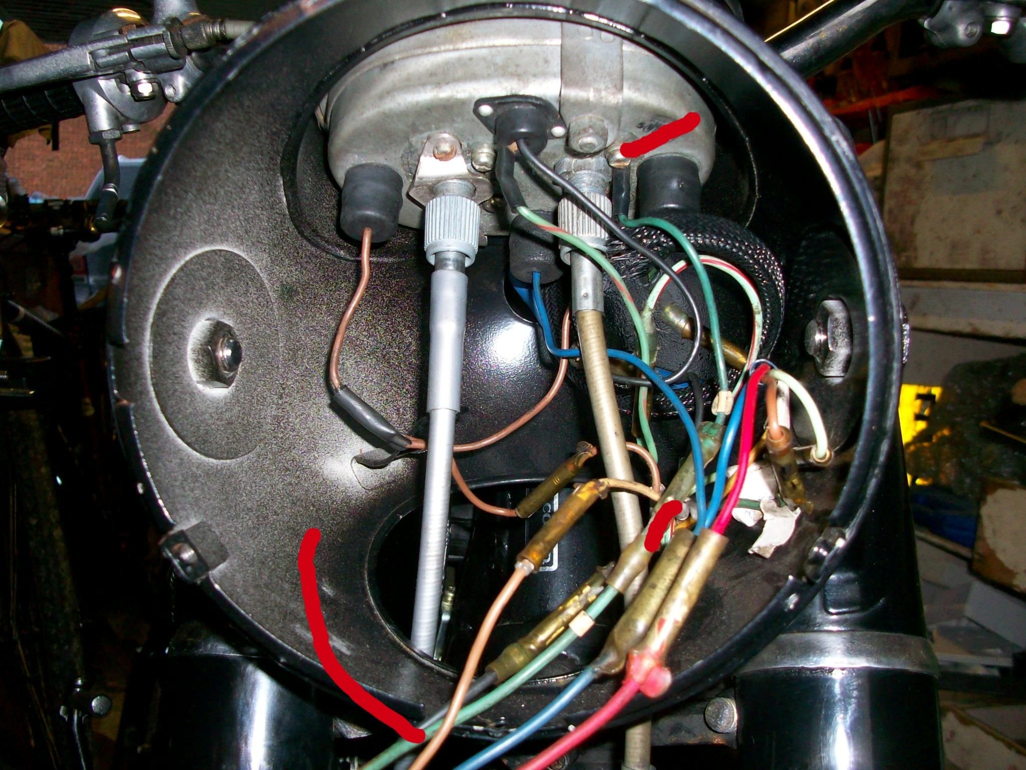 honda cb450 k0 headlight wiring question honda cb450 k0 headlight wiring question 100 1722 jpg