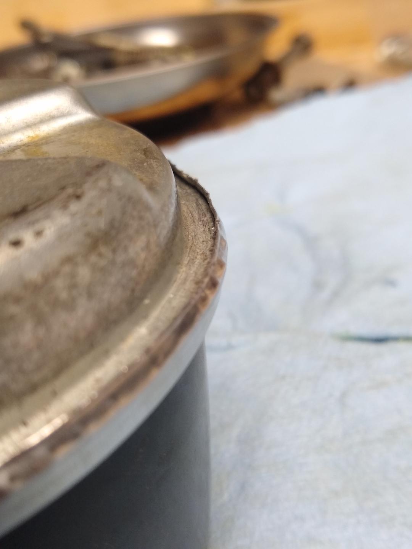 1972 CB350K4 Tachometer-101419-cb350k4-tach-ring-4.jpg