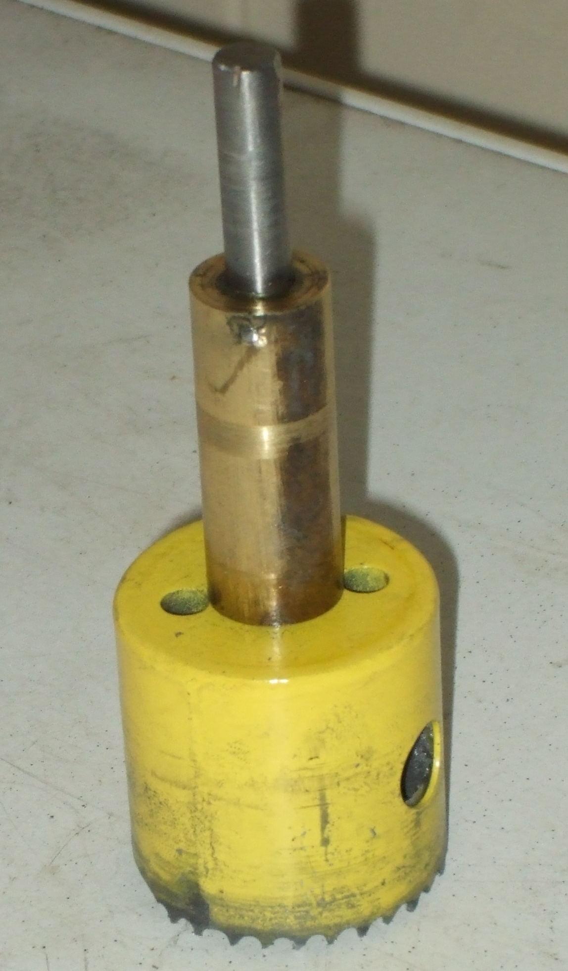 Fitting a starter motor to a UK CD175 ?-12.jpg