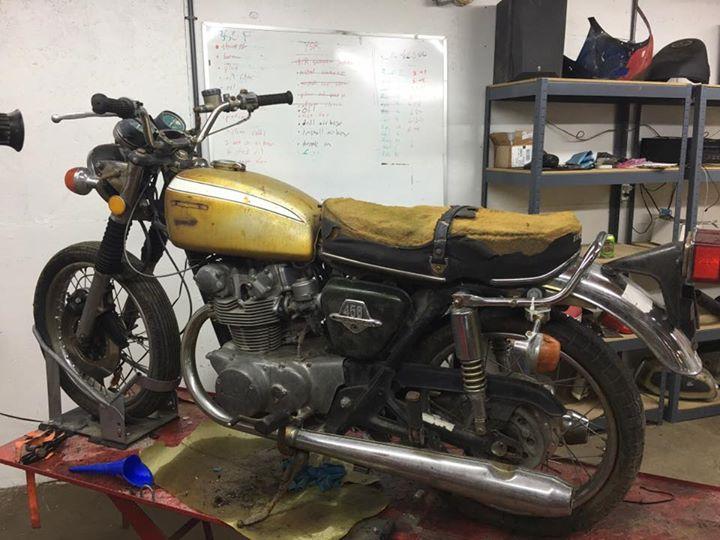 1973 Honda Cb450 For Sale Iowa 0 14100319 10103488736795460 1698467078365109719 N
