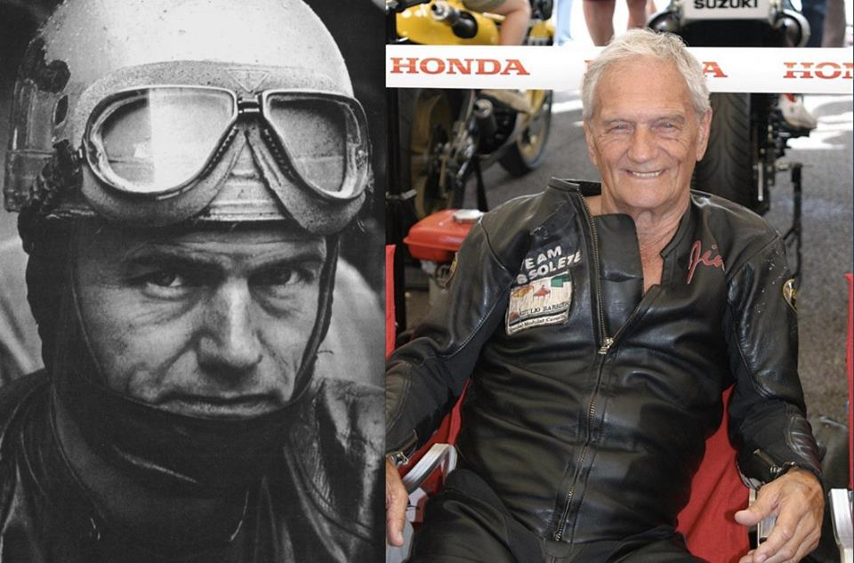 A Motorcycle story-The golden years-1483012_619342998101292_1815739173_n.jpg