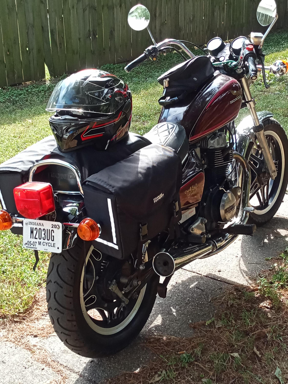 Chase Harper saddlebags-15696138646998303694097814859482_1569613916582.jpg