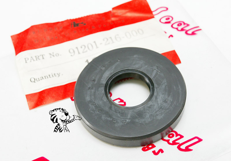 1969 CB160 Counter Shaft oil seal removal?-160-counter-shaft-oil-seal-outer-2-22-10.jpg