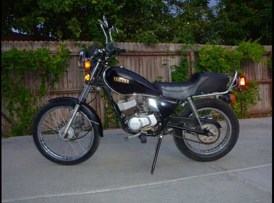 Thinking about buying ANOTHER bike...-189658-1380833357-297228.jpg