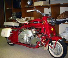 Name:  1961 Silver Eagle.jpg Views: 47 Size:  13.9 KB