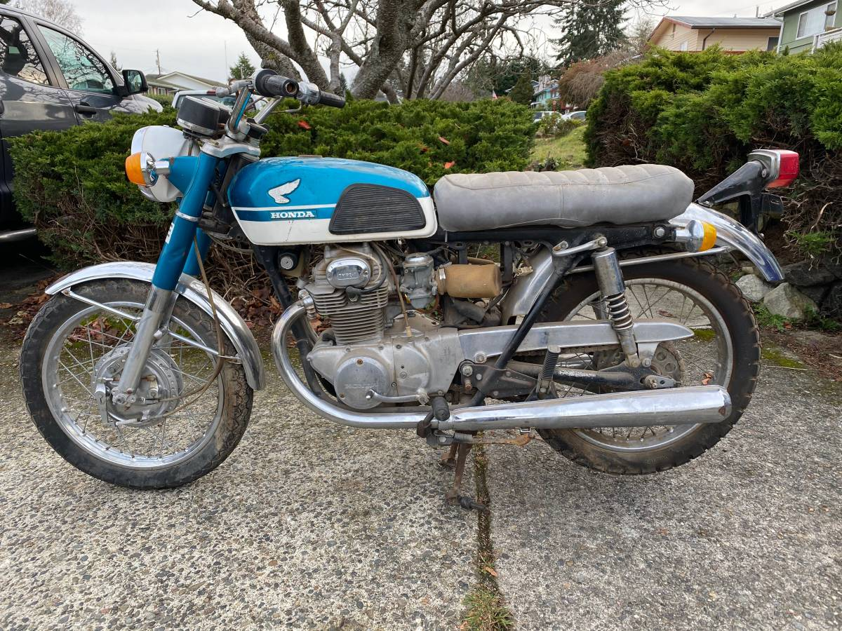 WANTED: CB350 KO-K2 1968-1970 Super Sport 350-1969-cb350-2.jpg