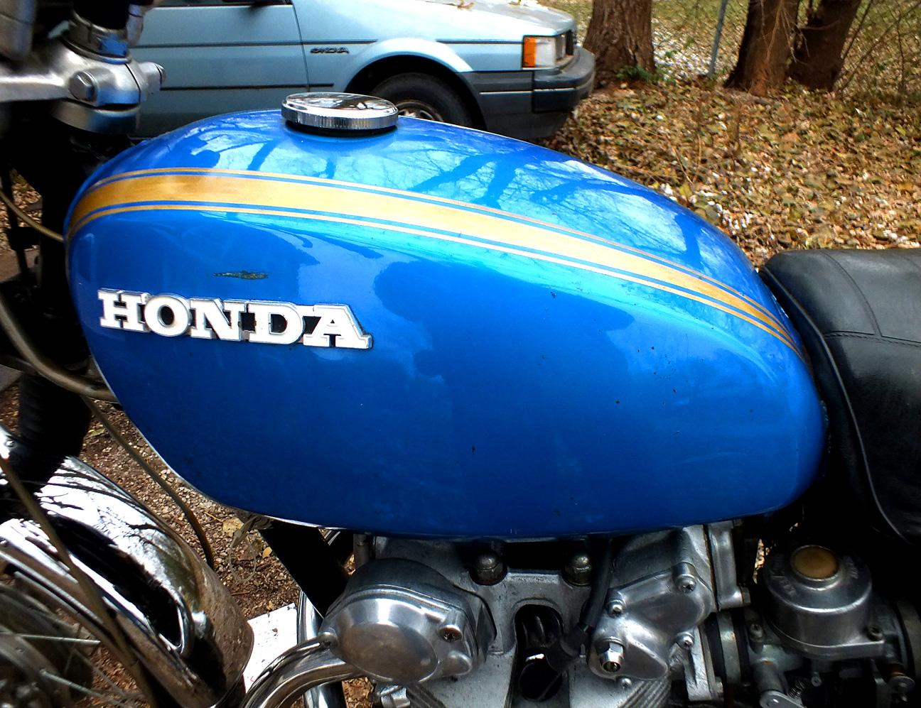 1969 Honda CL450K2 Fuel Tank-1969cl450-77.jpg