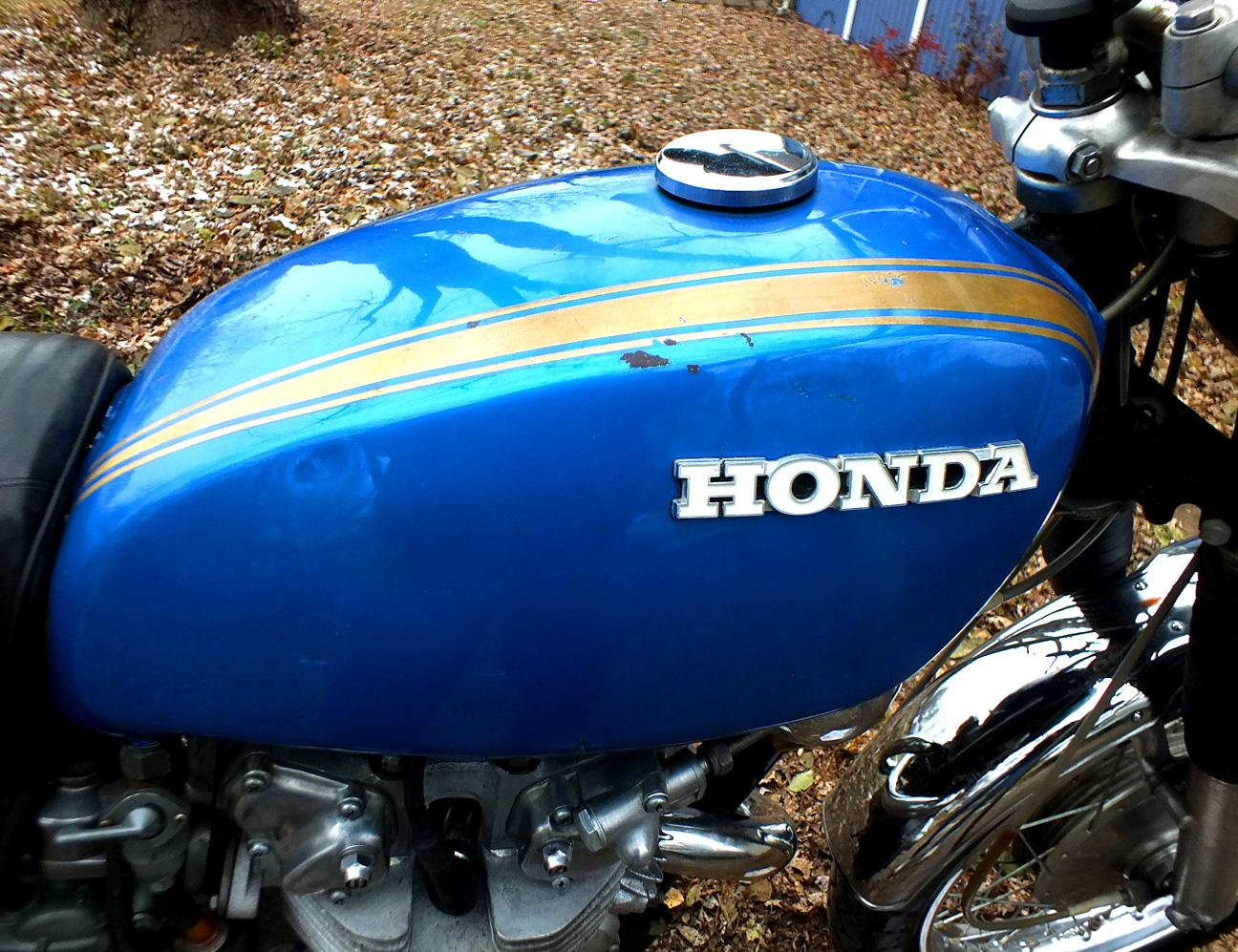 1969 Honda CL450K2 Fuel Tank-1969cl450-78.jpg