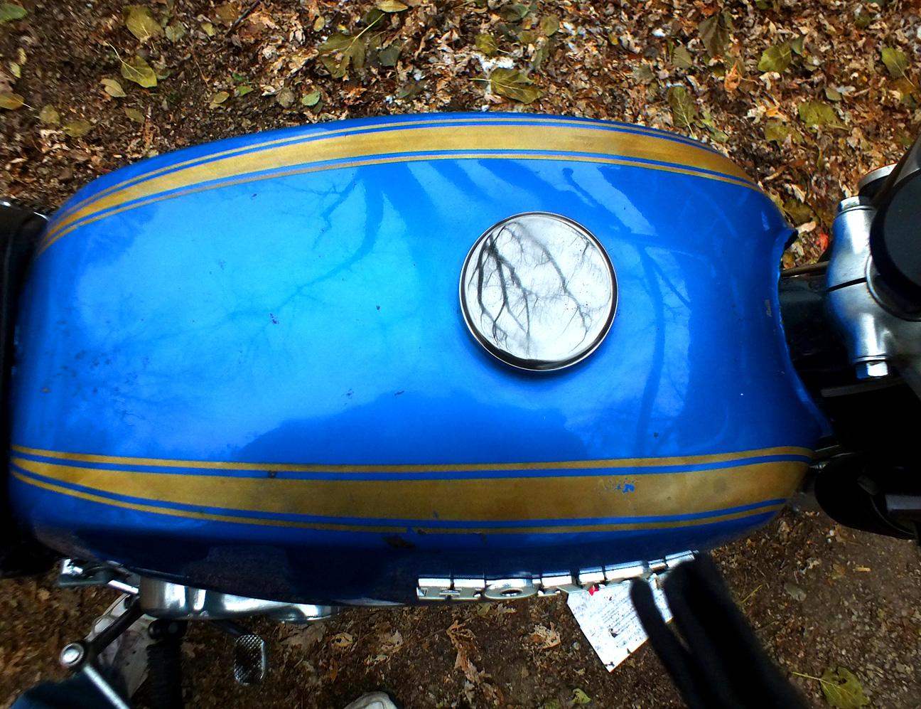 1969 Honda CL450K2 Fuel Tank-1969cl450-80.jpg