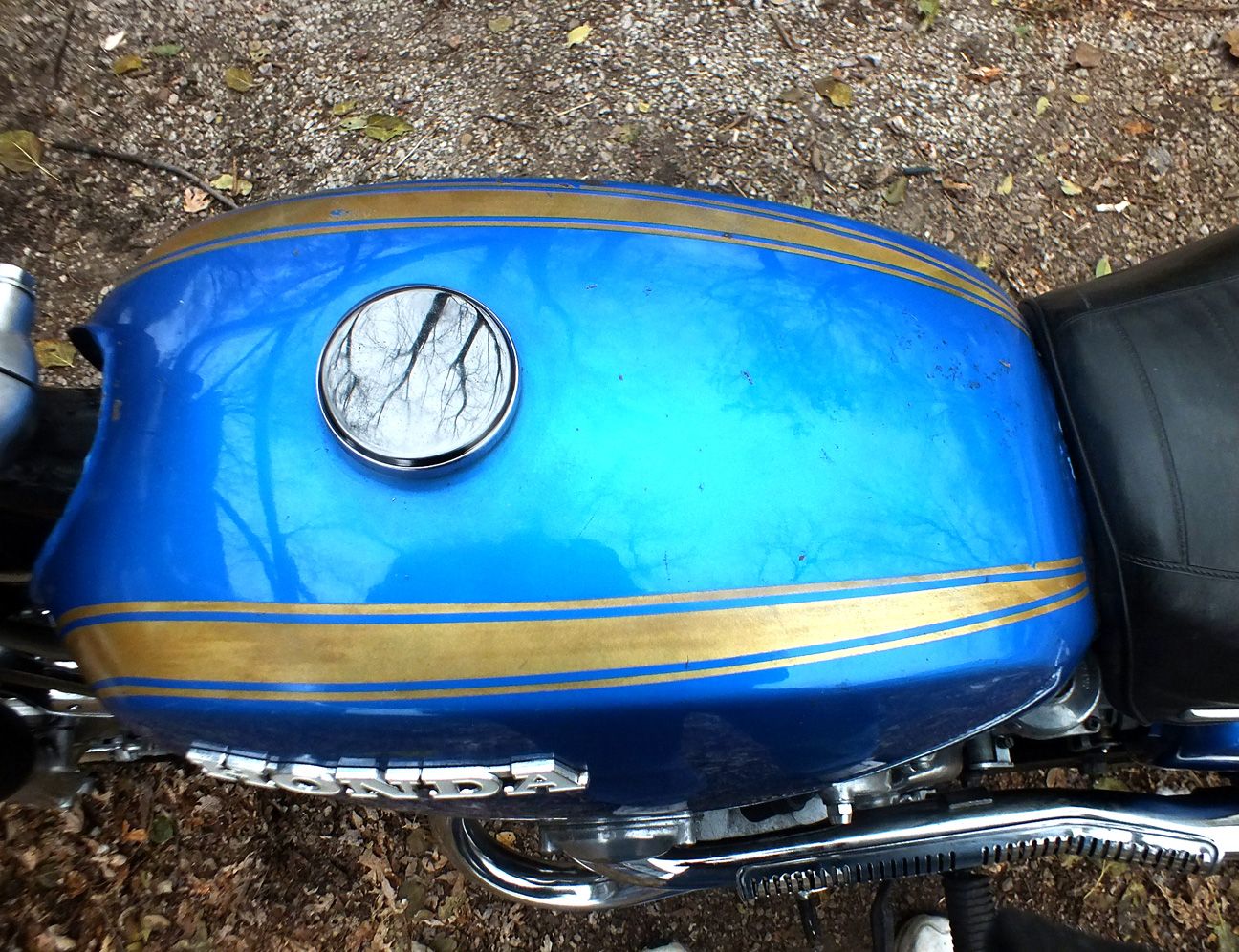 1969 Honda CL450K2 Fuel Tank-1969cl450-81.jpg