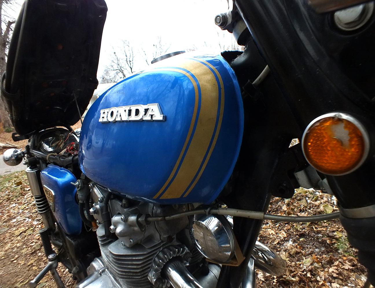 1969 Honda CL450K2 Fuel Tank-1969cl450-82.jpg
