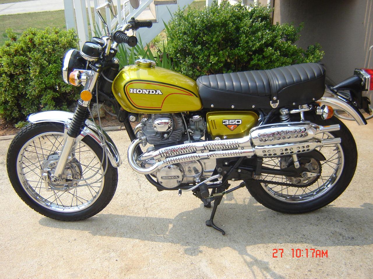 1972 Honda CL350 K4-1972-honda-cl350-k4.jpg
