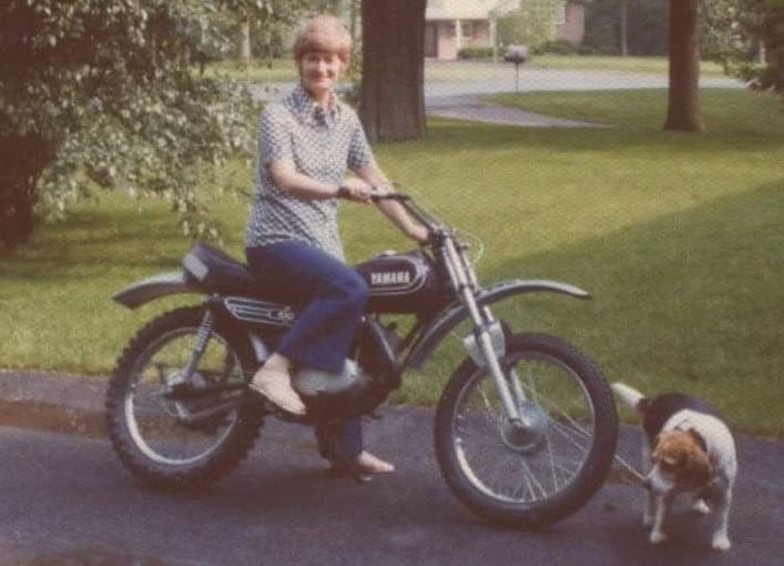 What was your first motorcycle?-1973-lt-100-yamaha.jpg