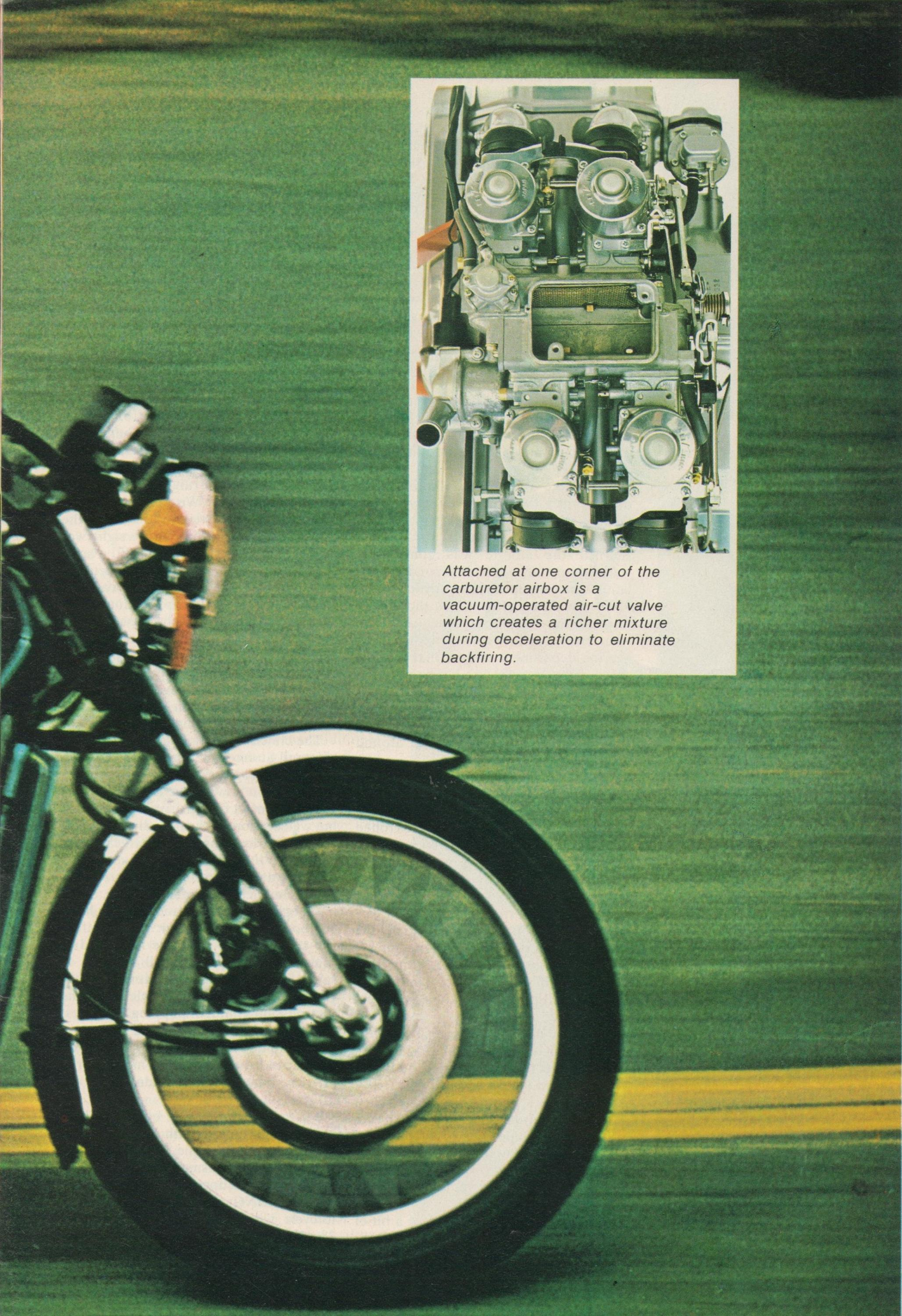 1975 GL-1000 test report Cycle Guide Magazine April 1975-1975-gl-1000-test-report-p.10.jpg