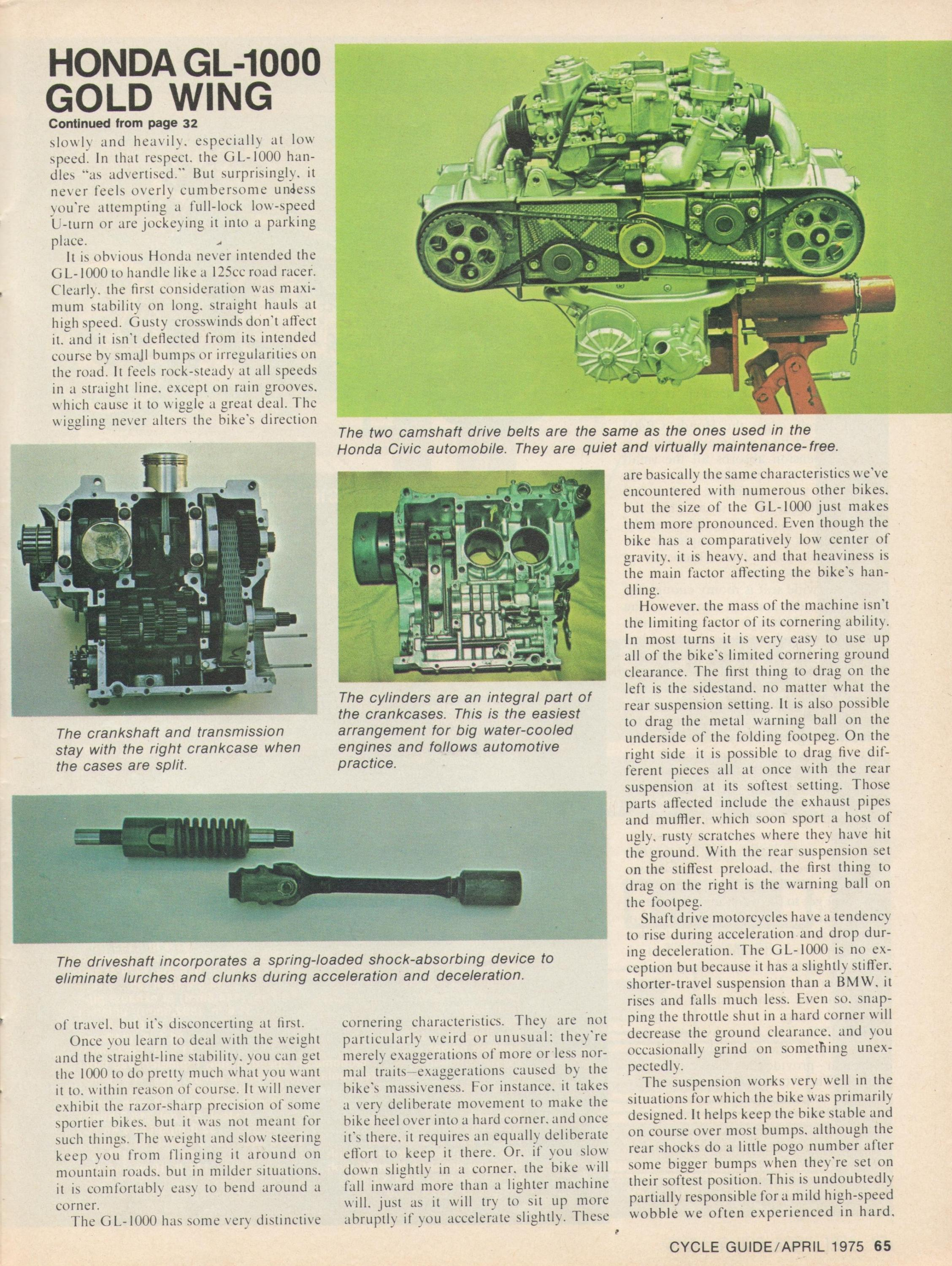 1975 GL-1000 test report Cycle Guide Magazine April 1975-1975-gl-1000-test-report-p.11.jpg