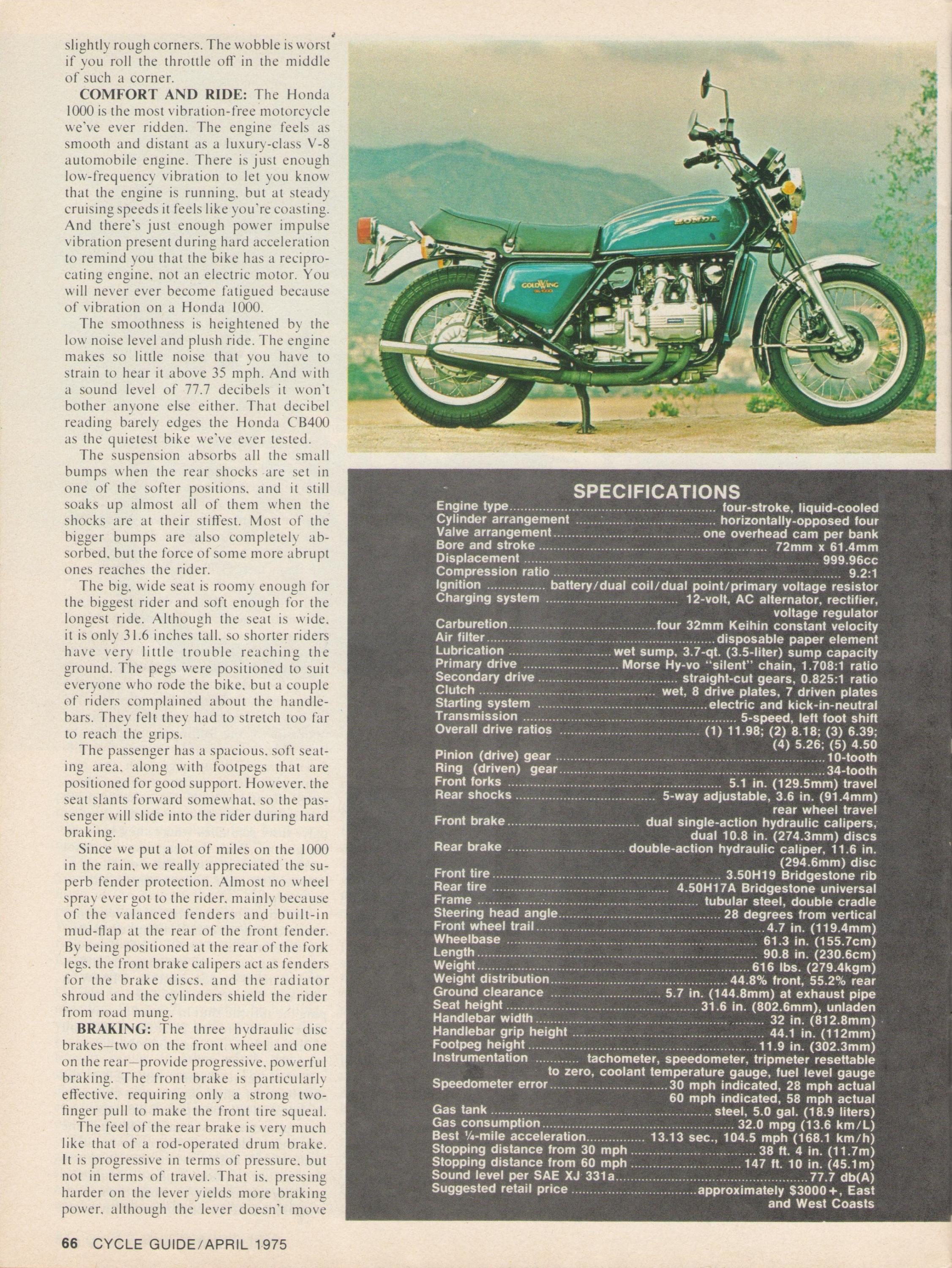 1975 GL-1000 test report Cycle Guide Magazine April 1975-1975-gl-1000-test-report-p.12.jpg