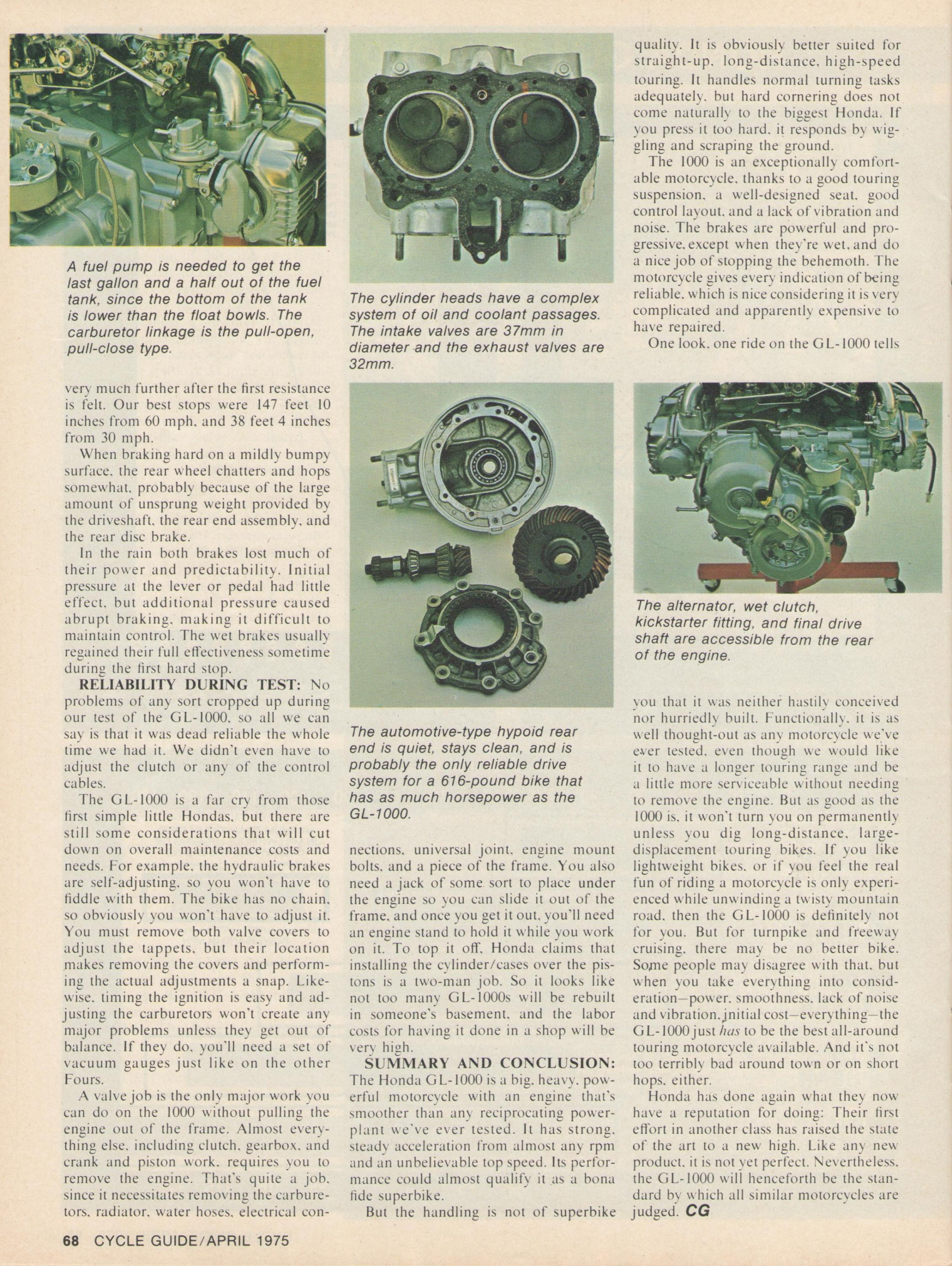 1975 GL-1000 test report Cycle Guide Magazine April 1975-1975-gl-1000-test-report-p.13.jpg