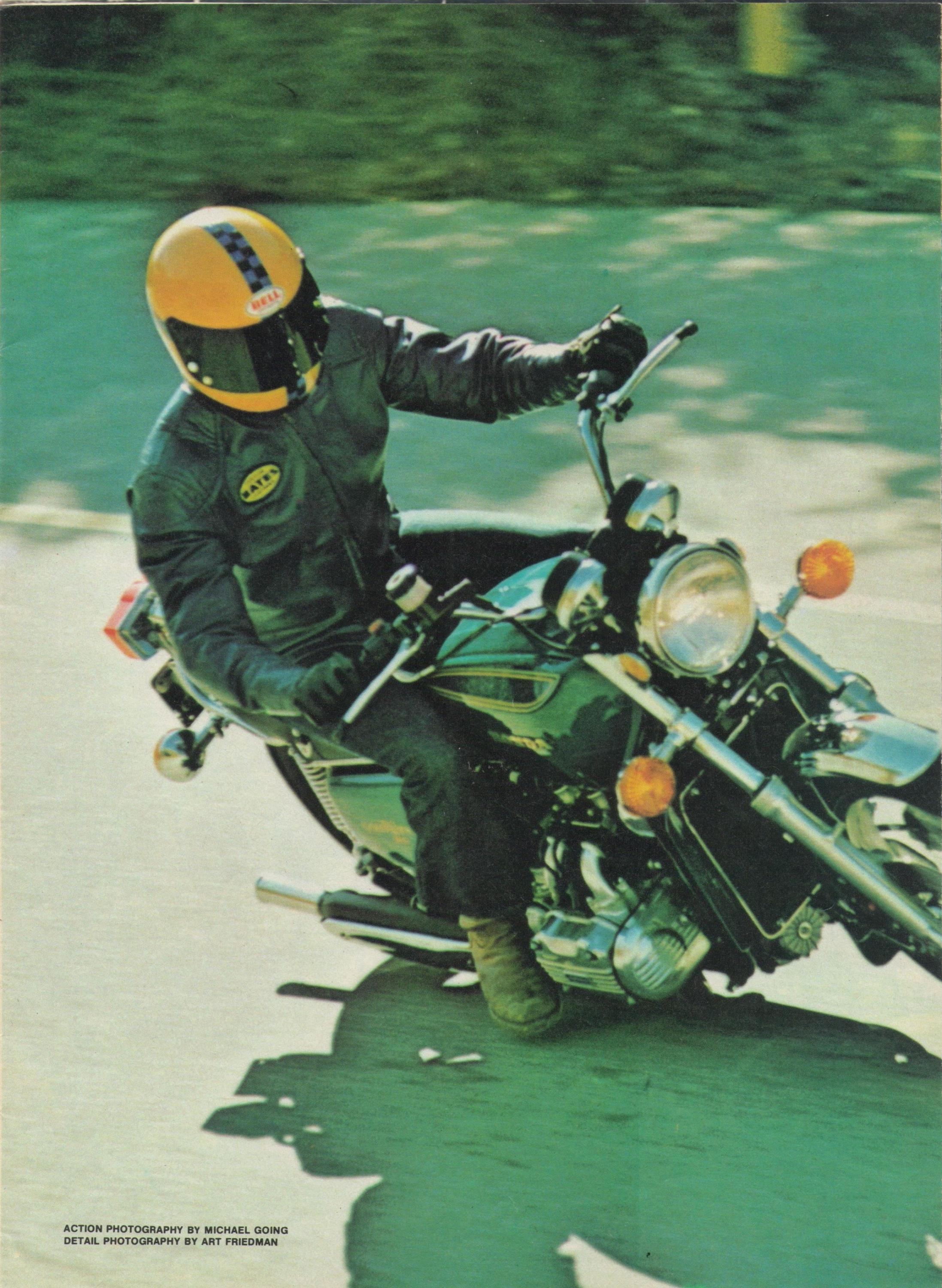 1975 GL-1000 test report Cycle Guide Magazine April 1975-1975-gl-1000-test-report-p.2.jpg