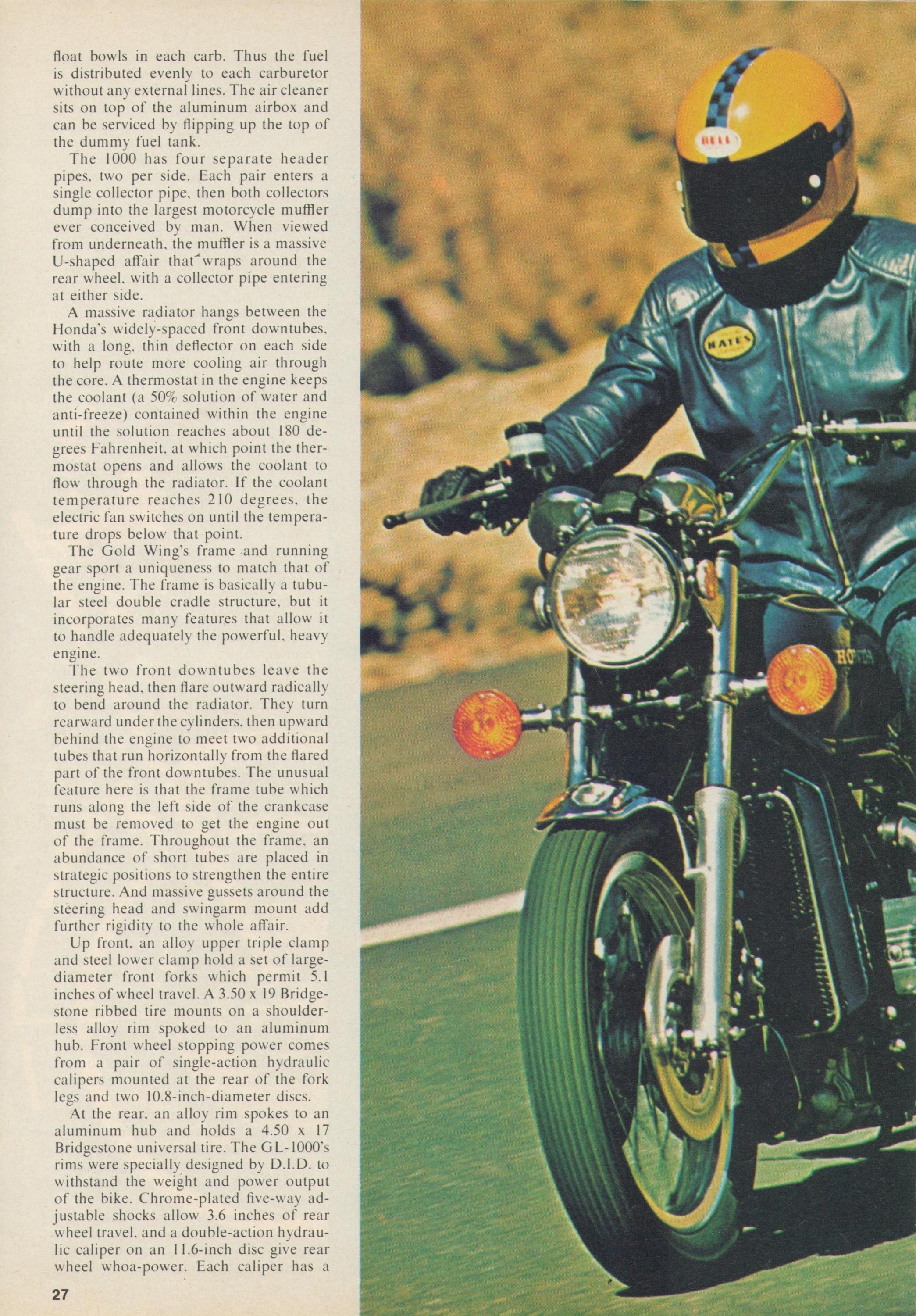 1975 GL-1000 test report Cycle Guide Magazine April 1975-1975-gl-1000-test-report-p.4.jpg