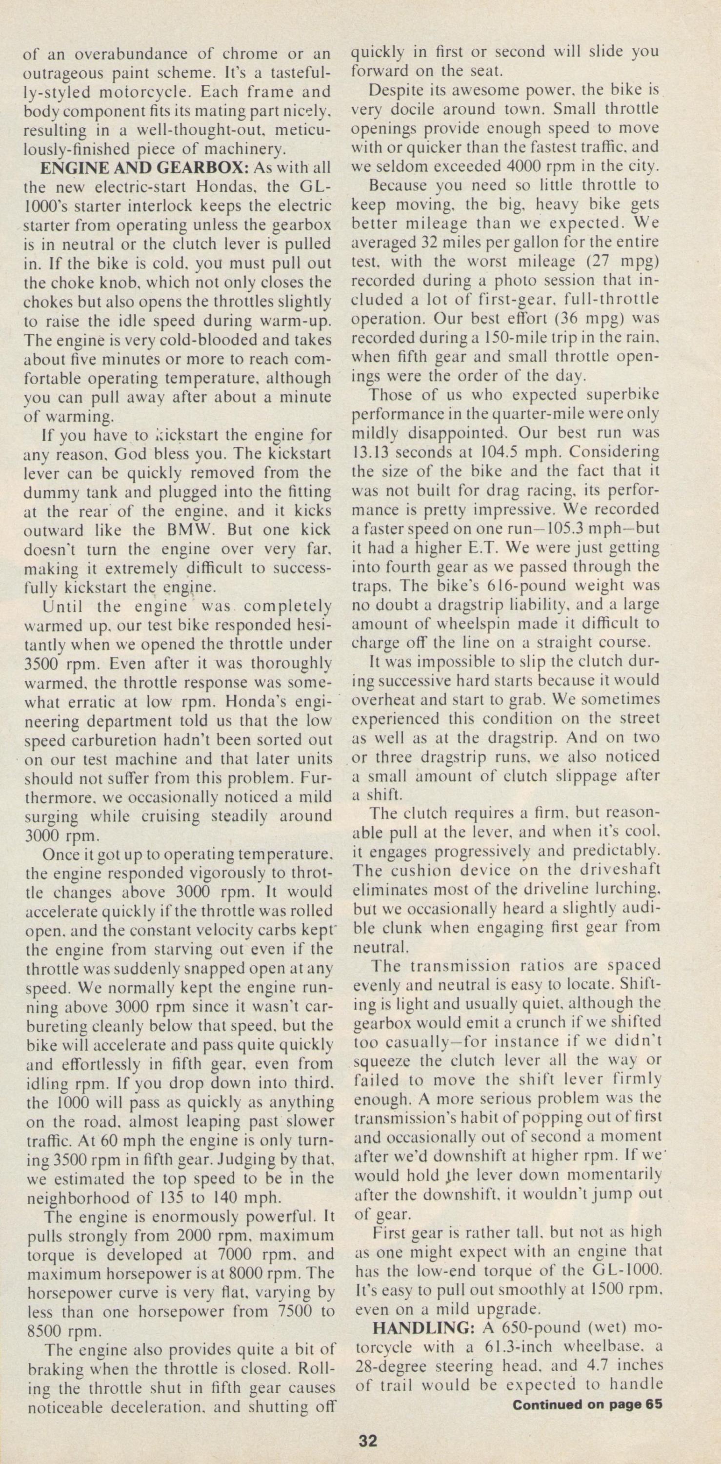 1975 GL-1000 test report Cycle Guide Magazine April 1975-1975-gl-1000-test-report-p.7.jpg