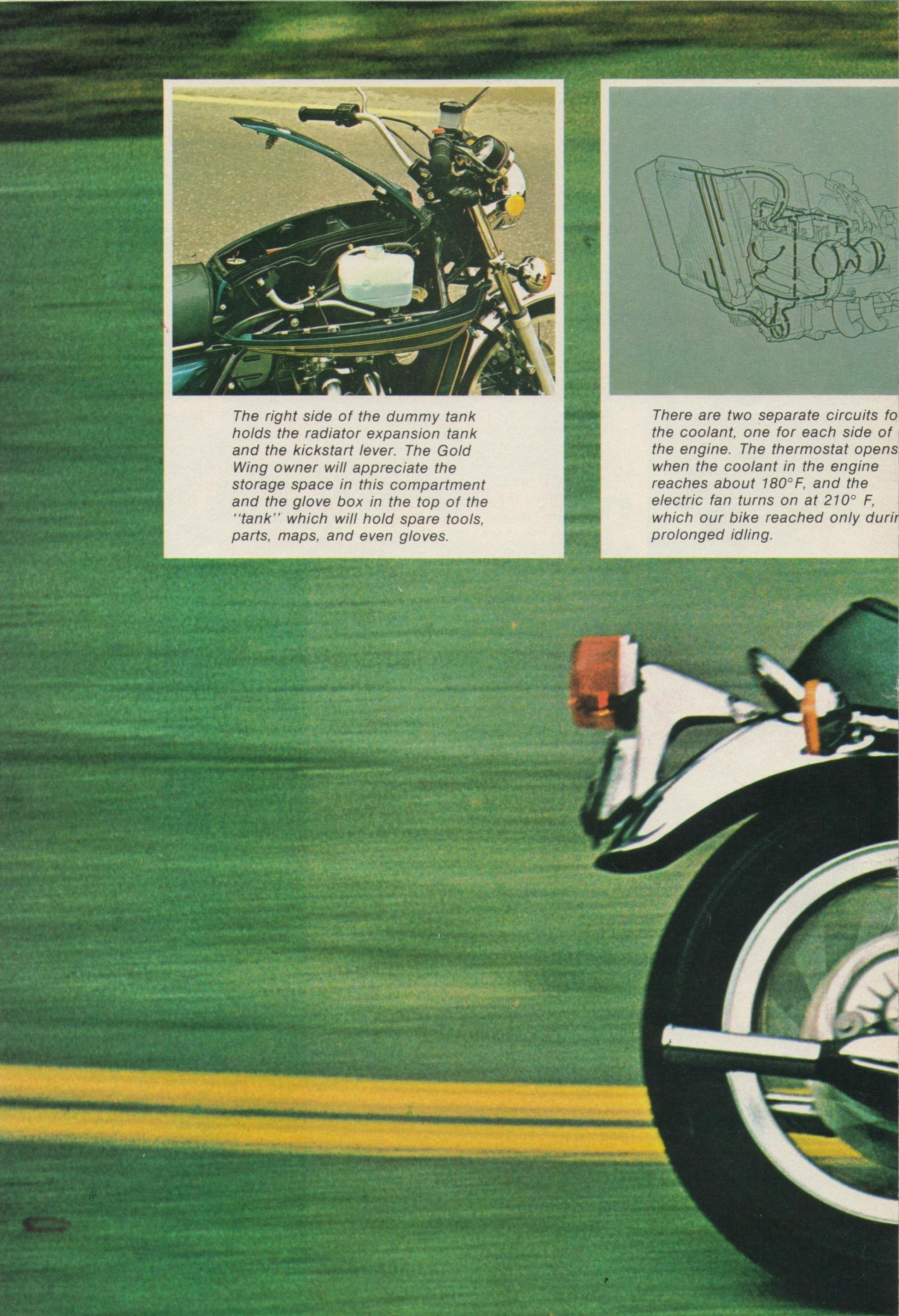 1975 GL-1000 test report Cycle Guide Magazine April 1975-1975-gl-1000-test-report-p.8.jpg