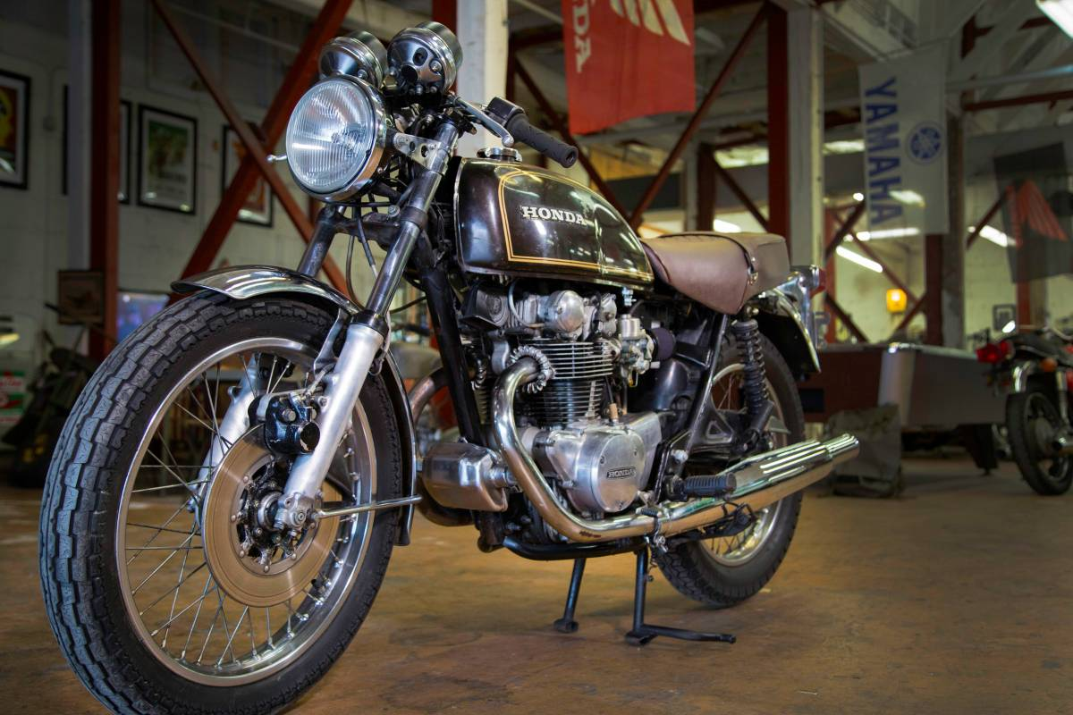 Big howdy from Florida!  New 1975 CB500t rider here-1975-honda-cb500t-5.jpg