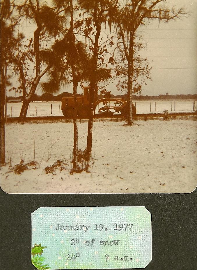 Riding in winter...-1977-masaryktown-snow.jpg