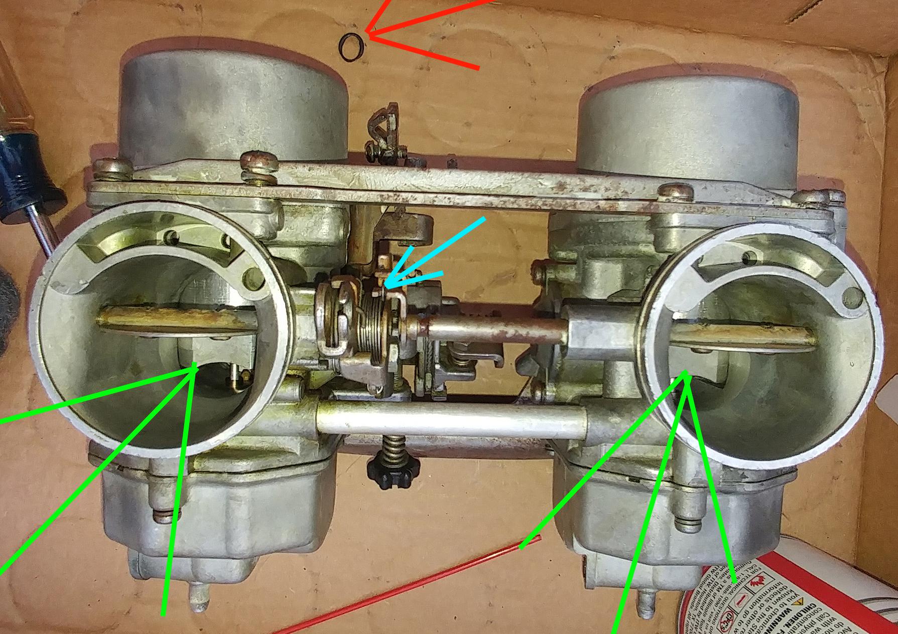 Does anyone know the tuning specs for a Keihin carb VB 21B-1978-honda-hawk-ii-cb400-carb-8-copy.jpg