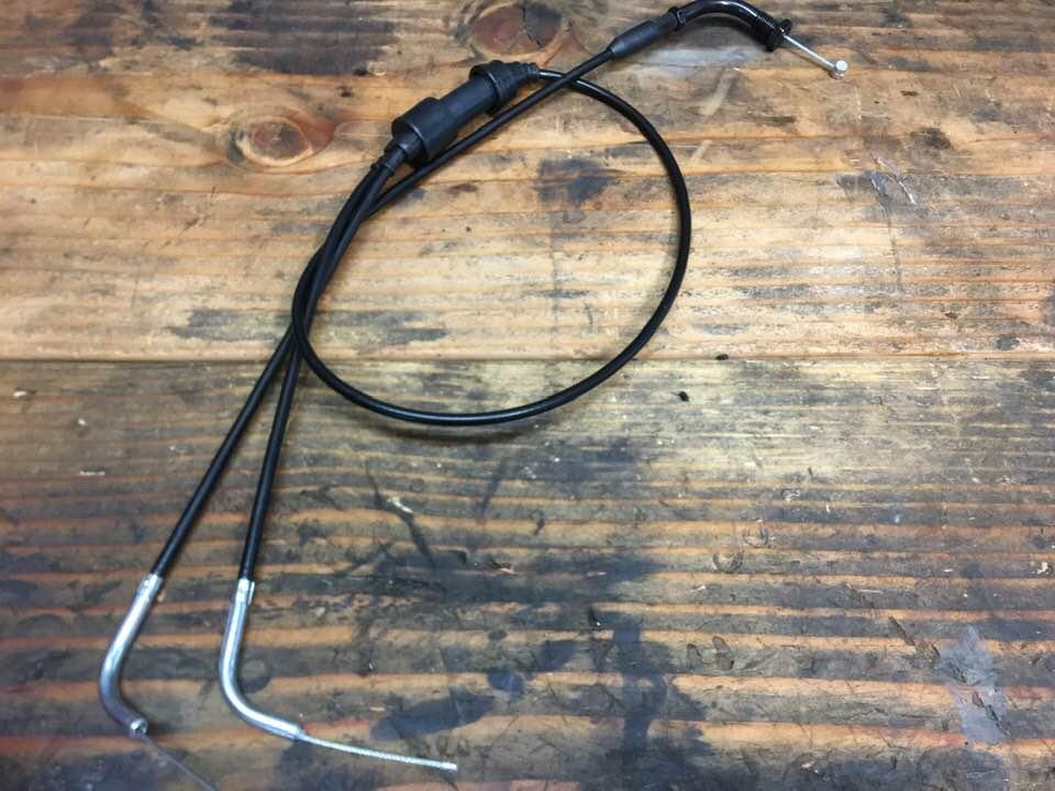 cb350 cl350 Mikuni 2-1 throttle cable. No Soldering. Fits stock housing-2-1-cable-vm30-vm32-vm34-2-mikuni.jpg