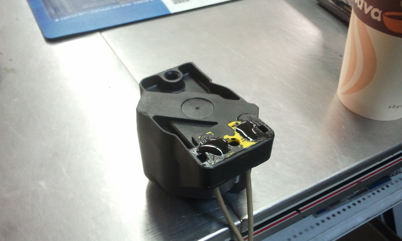GM Distributorless Coil Mod - Writeup-2012-10-23-08.42.59.jpg