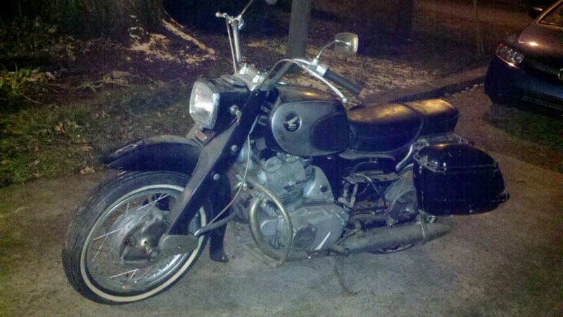 New bike purchase last night. Love it already-2012-12-12_18-43-23_676-800x451-.jpg