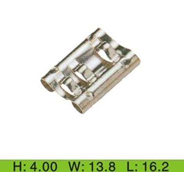 4-Way Female Bullet Connector - Group Buy?-20128251010427331530.jpg