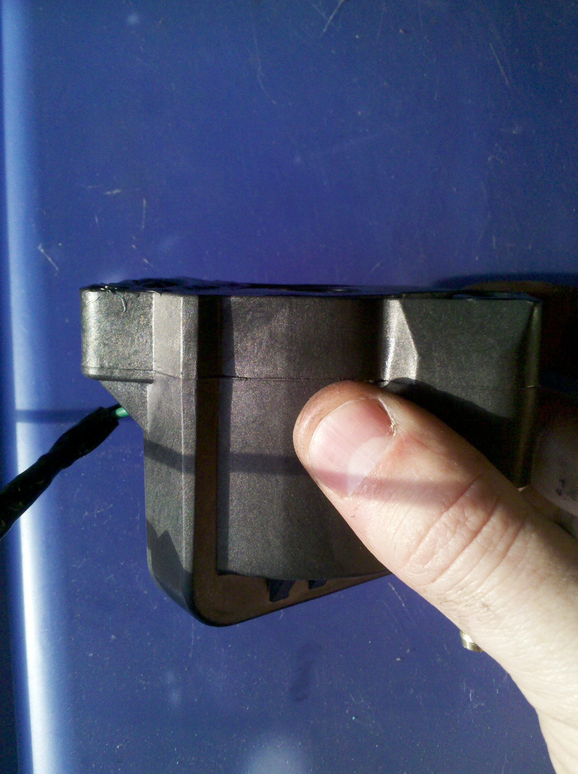 GM Distributorless Coil Mod - Writeup-2013-04-02_18-54-29_582.jpg