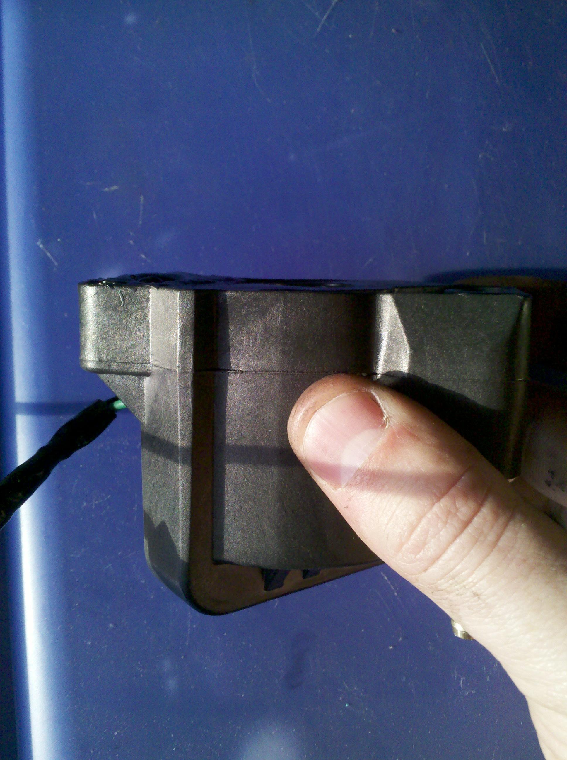GM Distributorless Coil Mod - Writeup-2013-04-02_18-54-29_582.jpg