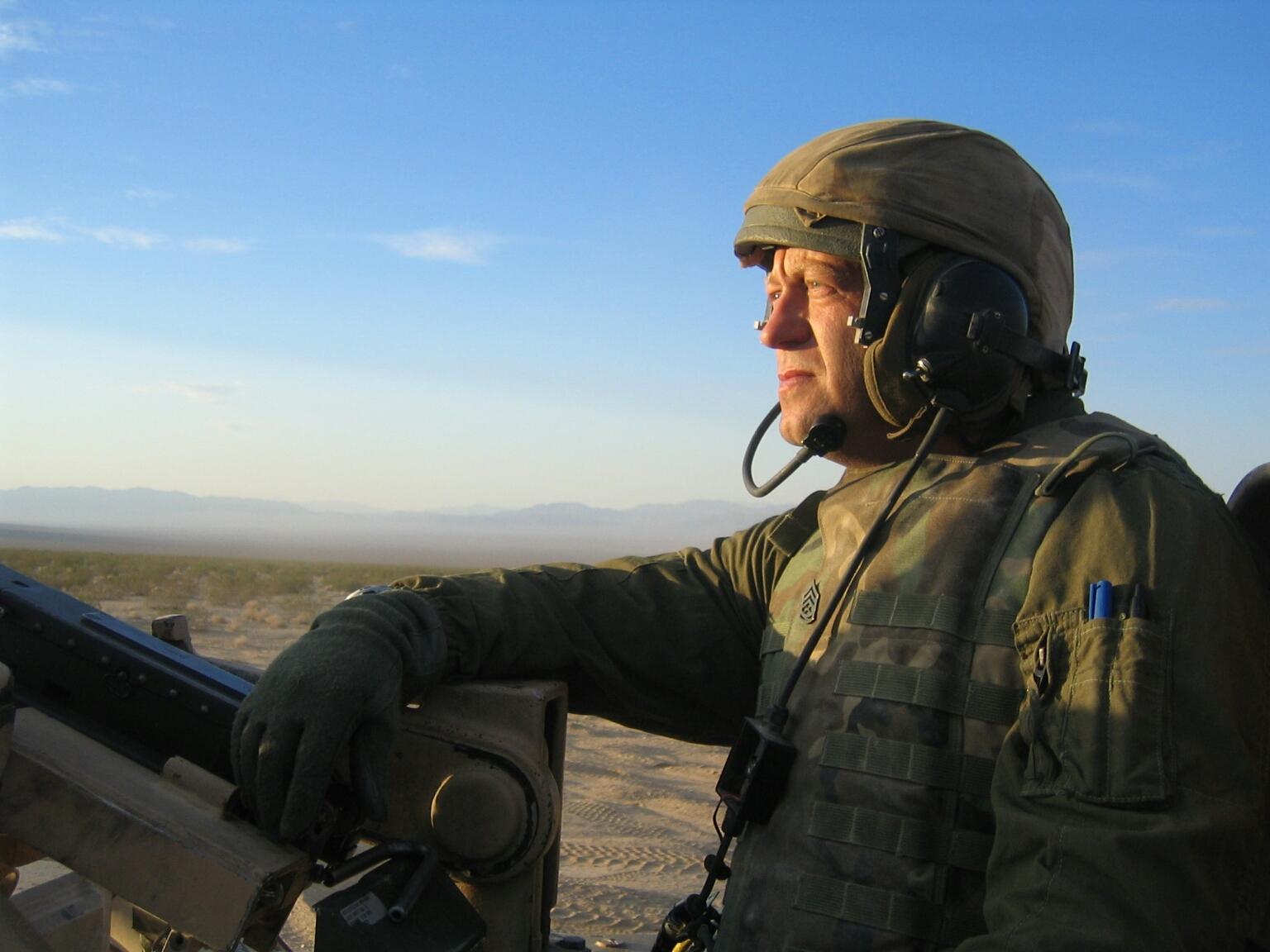 Happy Veterans Day-2014-05-03-13.36.42.jpg