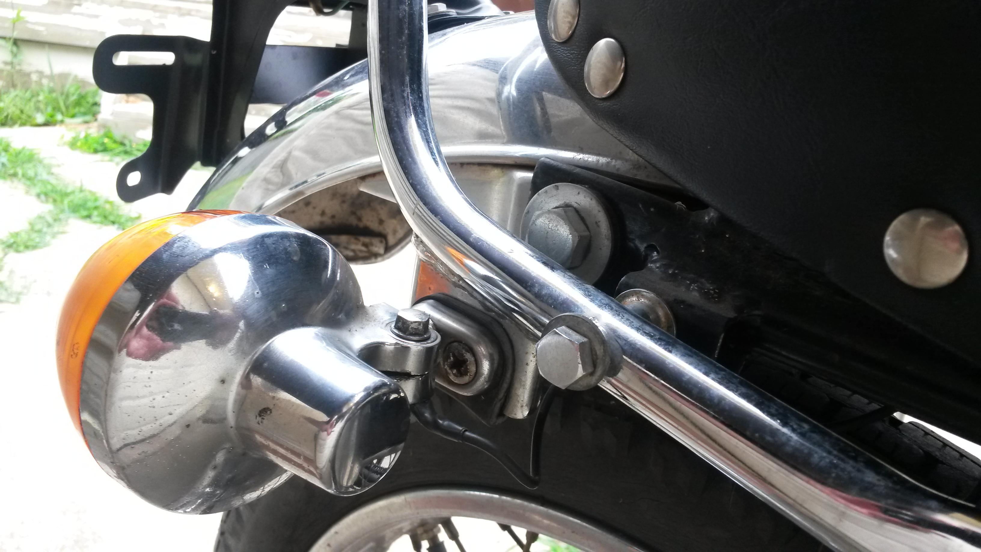 Großartig 2005 Honda Trx450r Scheinwerfer Schaltplan Bilder ...