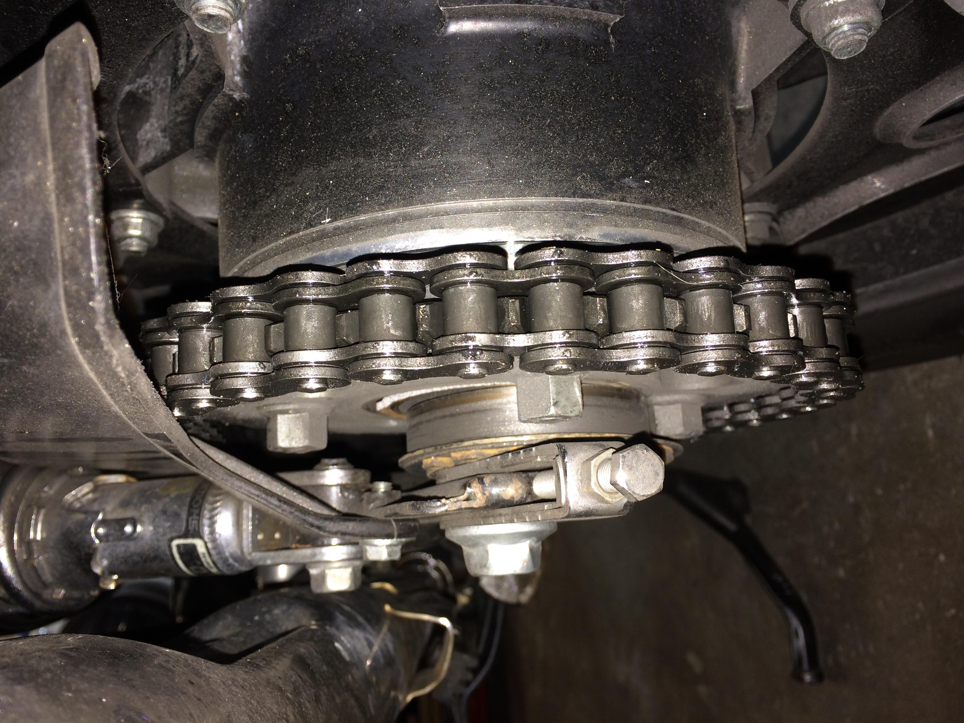 1982 CB450T Broken Wheel-20151101_063105054_ios.jpg