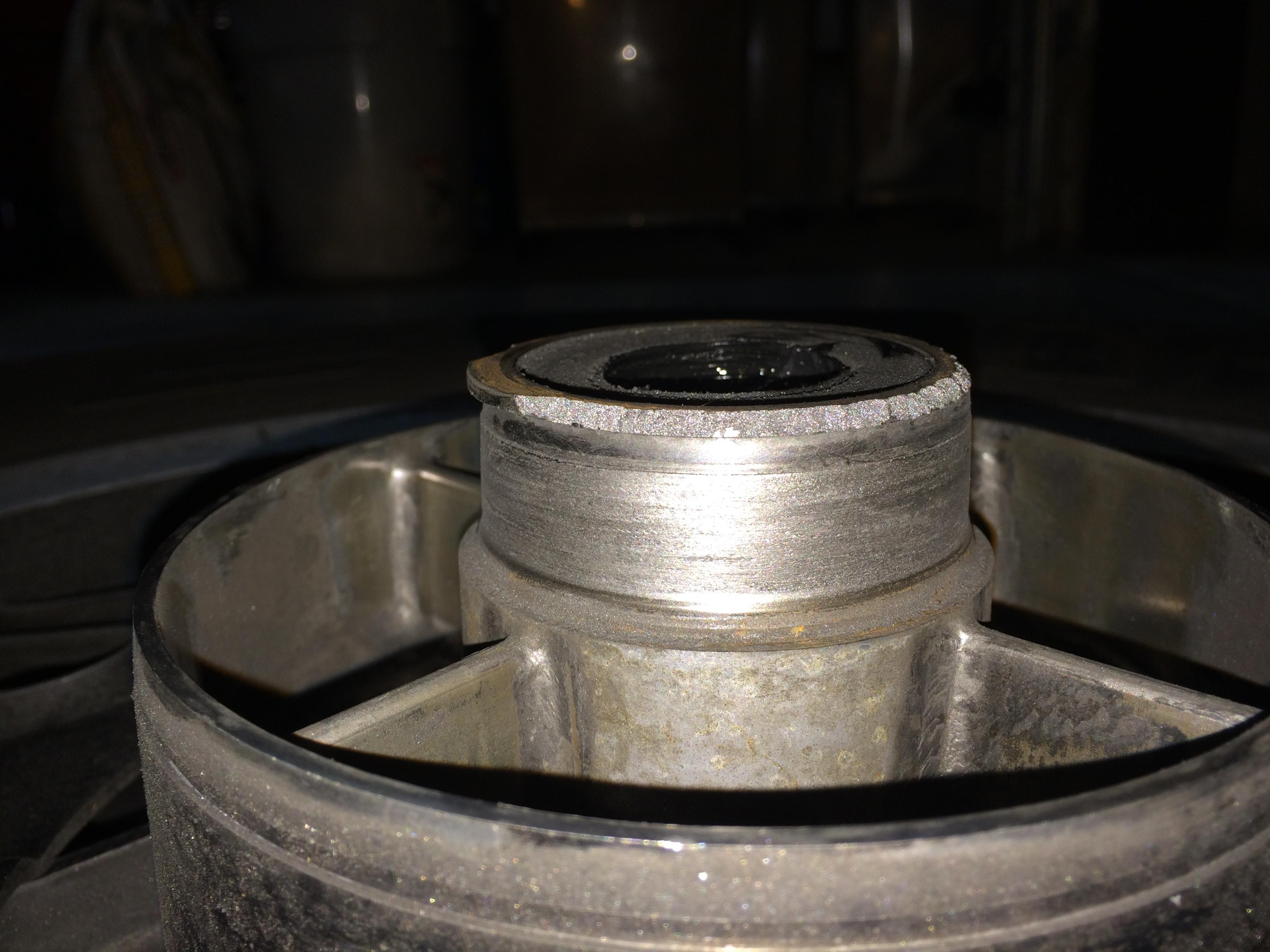 1982 CB450T Broken Wheel-20151101_064622319_ios.jpg