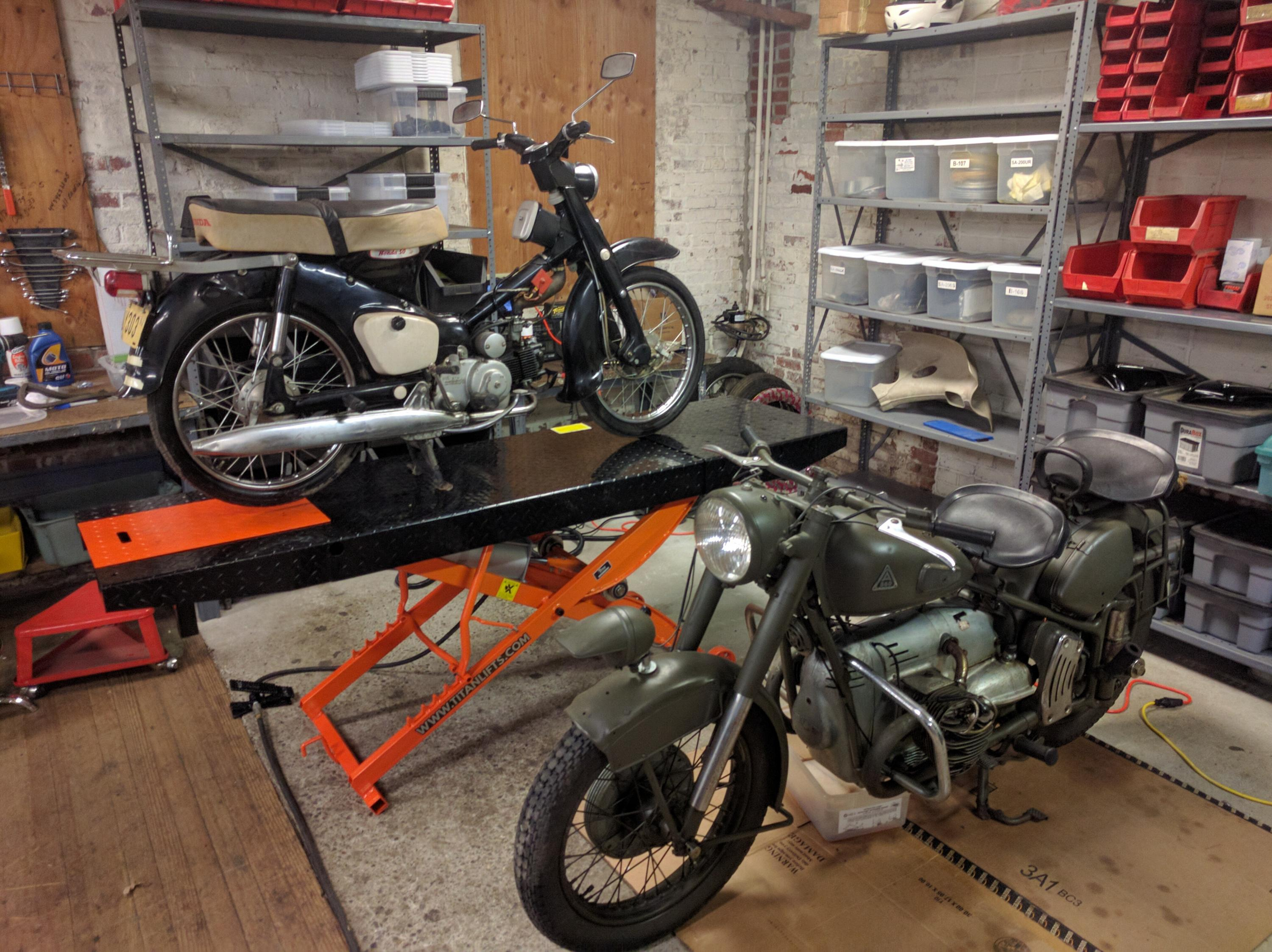 What was your first motorcycle?-2016-06-06-16-38-51.jpg