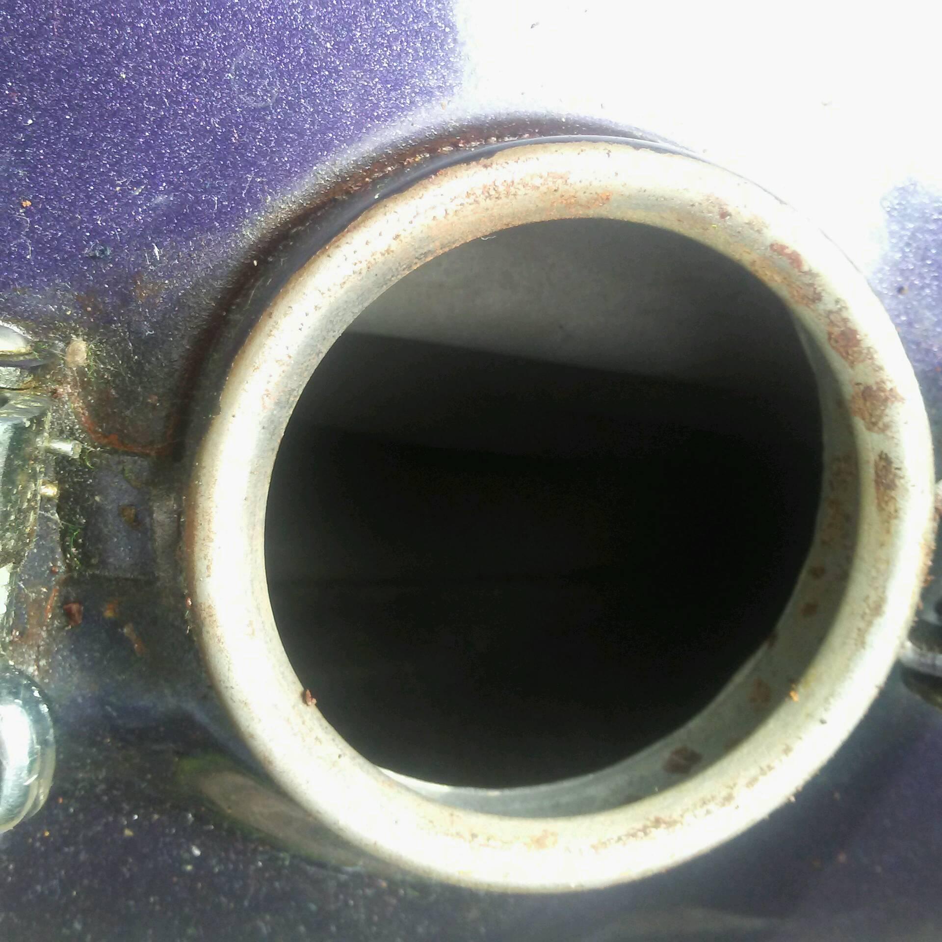 1973 CB350 & 1971 CB350 Parts-20180811_112333.jpg