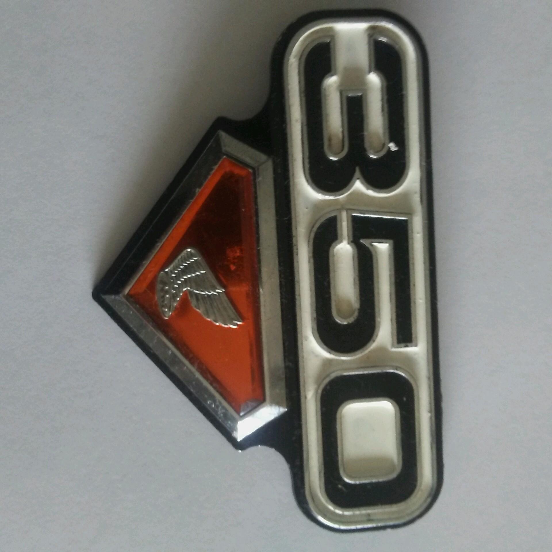 1973 CB350 & 1971 CB350 Parts-20180812_113150.jpg