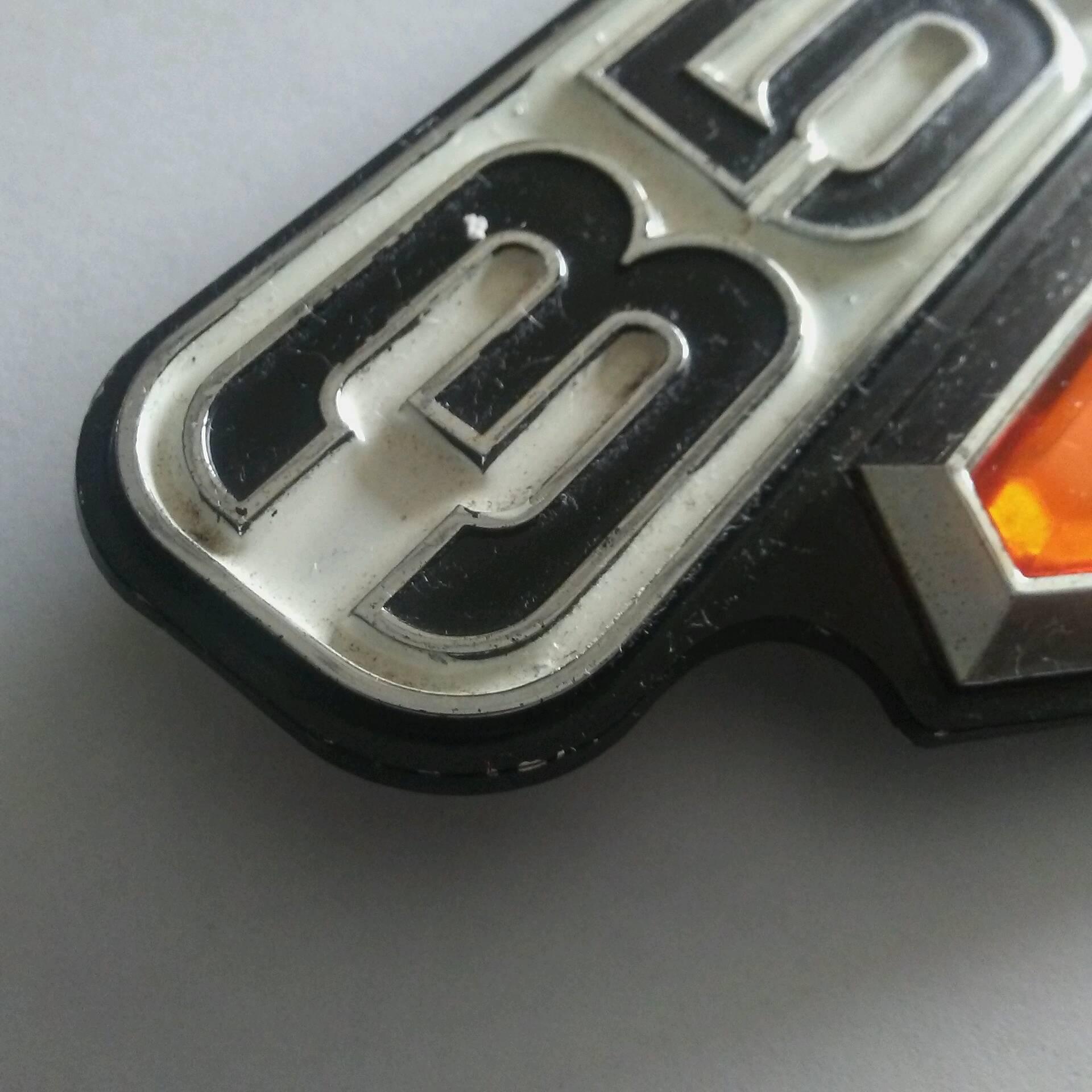 1973 CB350 & 1971 CB350 Parts-20180812_113155.jpg