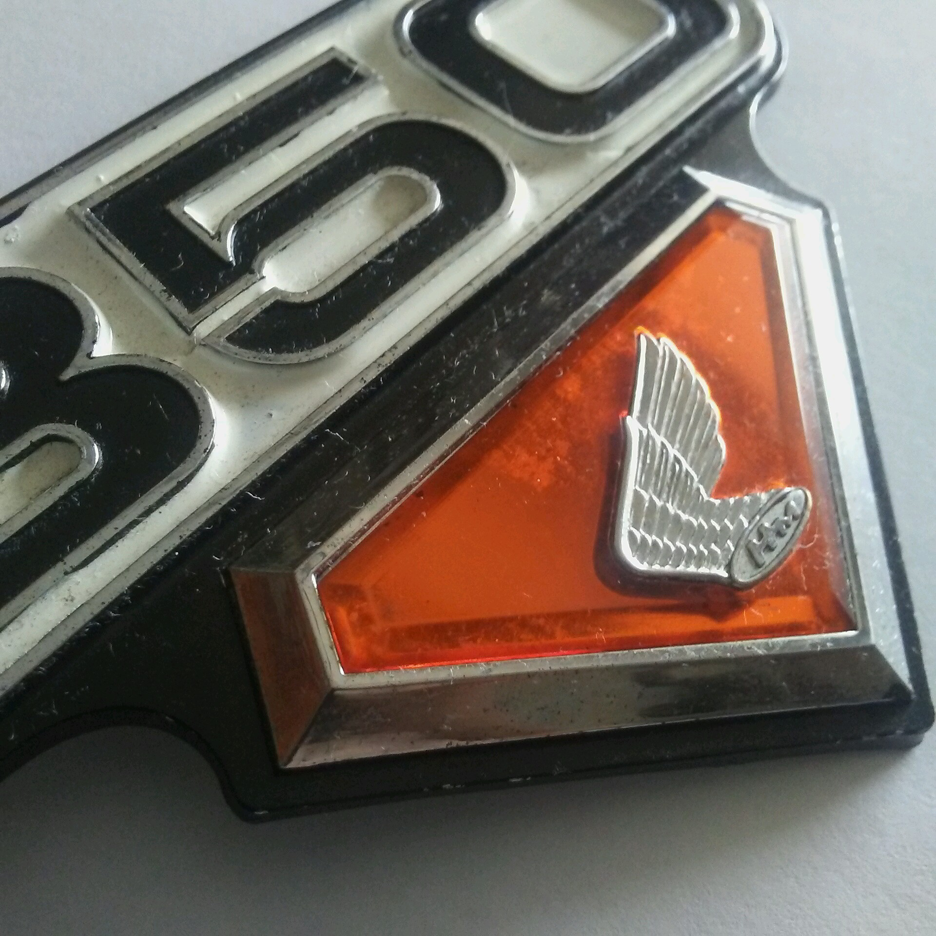 1973 CB350 & 1971 CB350 Parts-20180812_113202.jpg