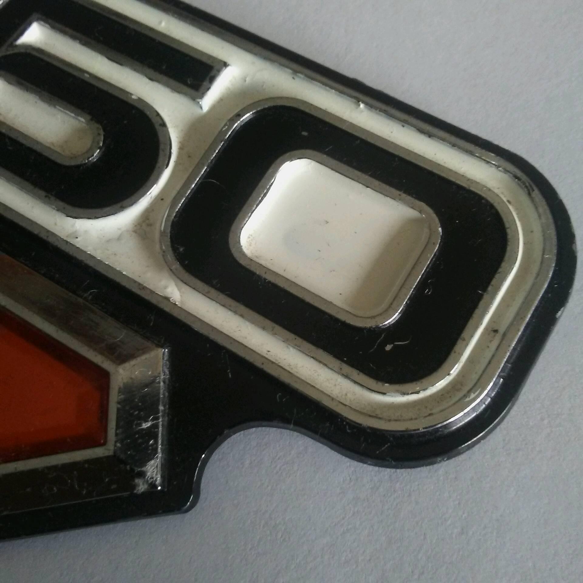 1973 CB350 & 1971 CB350 Parts-20180812_113207.jpg